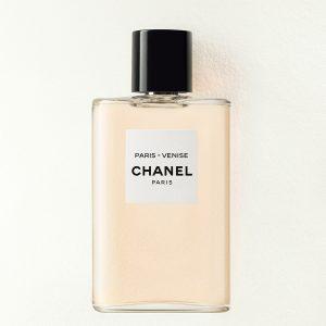 Chanel Paris - Venise for women and men 125ml (2018)