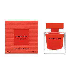 Narciso Rodriguez Rouge for women 90ml (NEW 2018)