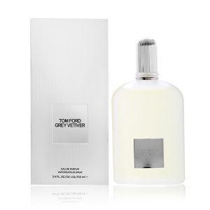 Tom Ford Grey Vetiver edp men 100ml