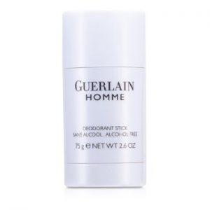 Lăn khử mùi Guerlain Homme 75g