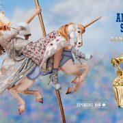 Anna Sui Fantasia for women 75ml 2