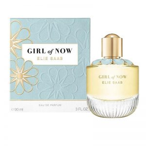 Elie Saab Girl of Now 90ml