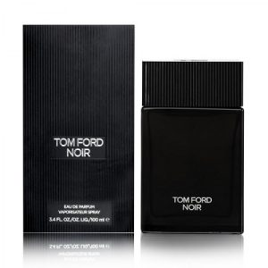 Tom Ford Noir men edp 100ml