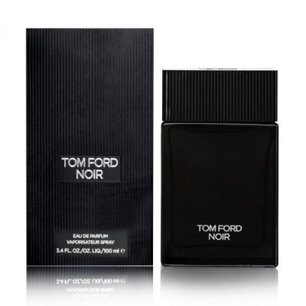 Tom Ford Noir men edp 100ml
