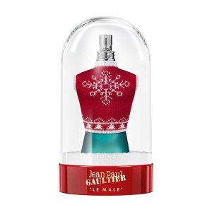 Jean Paul Gaultier Le Male Collector Edition 2018 for men