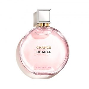 Chanel Chance Eau Tendre (hồng) 100ml EDP (new 2019)