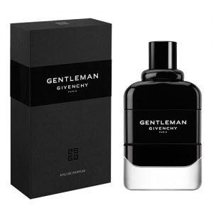 Givenchy Gentleman Eau de Parfum for men 100ml
