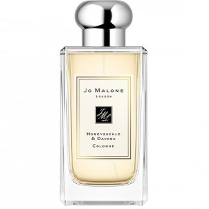 Jo malone Honeysuckle & Davana 100ml