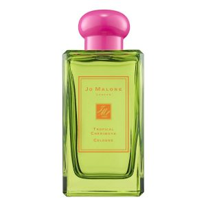 Jo malone Tropical Cherimoya 30ml