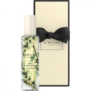 Jo malone Cade & Cedarwood 30ml