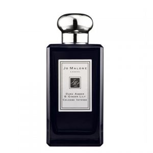 Jo malone Dark Amber & Ginger Lily 100ml