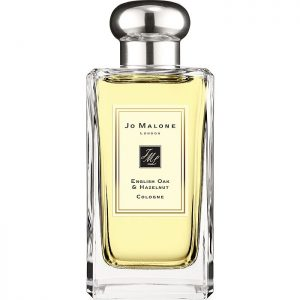 Jo malone English Oak & Hazelnut 100ml