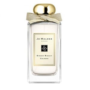 Jo malone Ginger Biscuit 100ml