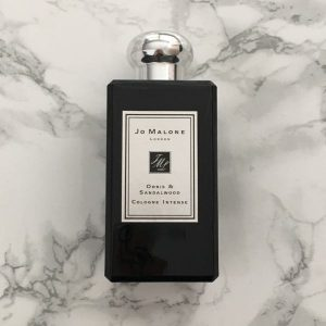 Jo malone Orris & Sandalwood 100ml