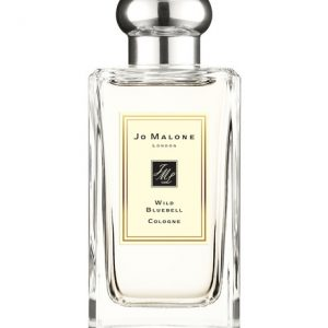 Jo malone Wild Bluebell 30ml 2