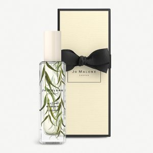 Jo malone Willow & Amber 30ml