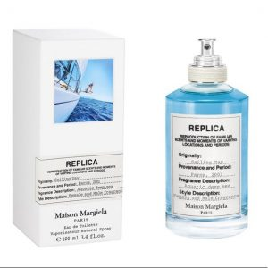 Maison Martin Margiela Sailing Day 100ml