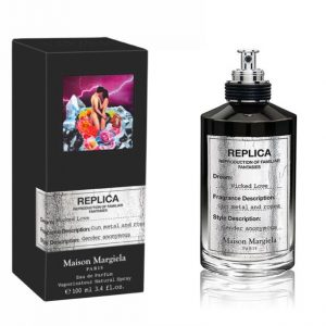 Maison Martin Margiela Wicked Love 100ml