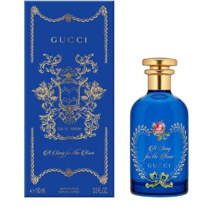 Gucci A Song For The Rose 100ml