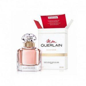 Guerlain Mon 100ml