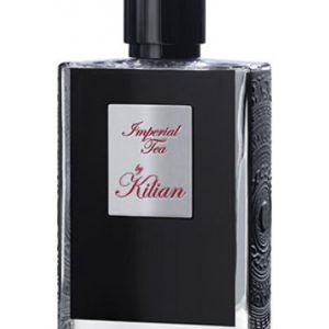 Kilian Imperial Tea By Kilian 50ml