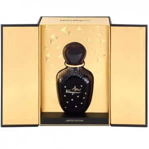 Salvatore Ferragamo Amo Limited Edition 50ml