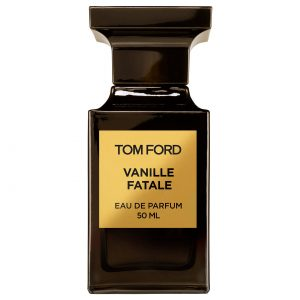 Tom Ford Vanille Fatale edp 100ml