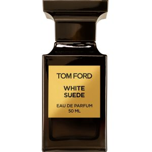 Tom Ford White Suede 50ml