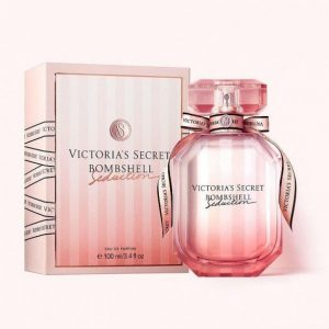 Victoria Secret Bombshell Seduction 100ml