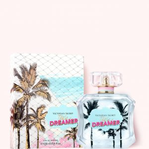 Victoria Secret Tease Dreamer 100ml