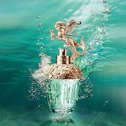 Anna Sui Fantasia Mermaid 75ml 2