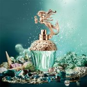 Anna Sui Fantasia Mermaid 75ml 4