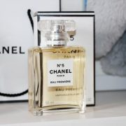 Chanel N5 Premier 100ml 2