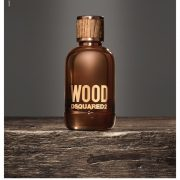 Dsquared2 Wood Pour Homme 100ml 2