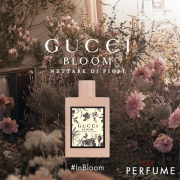Gucci Bloom Nettare Di Fiori 100ml 2