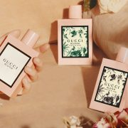 Gucci Bloom Nettare Di Fiori 100ml 3