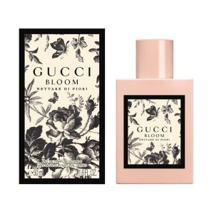 Gucci Bloom Nettare Di Fiori 100ml