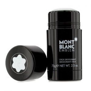 Lăn khử mùi Montblanc Emblem 75g