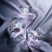 Lancome La Nuit Tresor Musc Diamant 75ml Tester 3