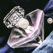Lancome La Nuit Tresor Musc Diamant 75ml Tester 4