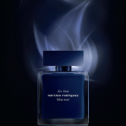 Narciso Rodriguez Narciso for him Bleu Noir EDT 100ml 3