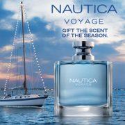 Nautica Voyage EDT 100ml 3