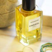Chanel Sycomore 75ml 2