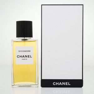 Chanel Sycomore 75ml
