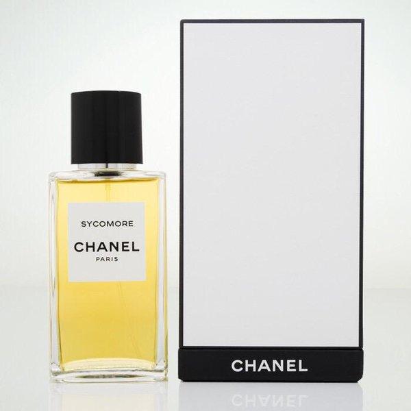 Chanel Sycomore 75ml