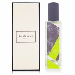 Jo malone Blue Hyacinth 30ml