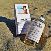Maison Martin Margiela Beach Walk 100ml (Replica) 2