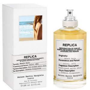 Maison Martin Margiela Beach Walk 100ml (Replica)