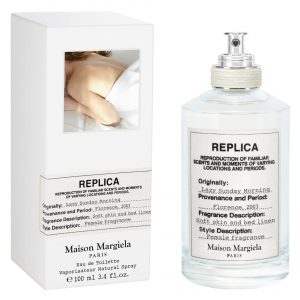 Maison Martin Margiela Lazy Sunday Morning 100ml (Replica)