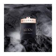 Bvlgari MAN Black Orient 100ml 2
